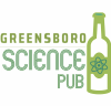 Greensboro Science Pub